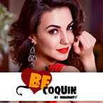 Be Coquin, rencontre coquine et chaude pour jeunes.