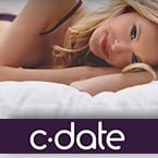 Casual dating, le site de rencontre coquin.